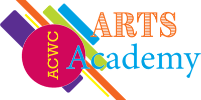 The Art of Mixed Media Ages 6-12 years