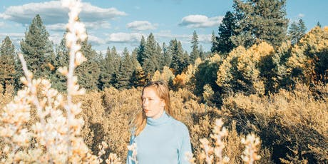 Julia Jacklin with Christian Lee Hutson tickets