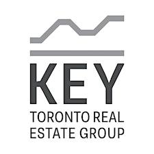 Key Toronto Real Estate Group logo