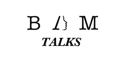 BAM Talks - Mental Health
