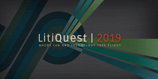 LitiQuest New York City