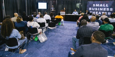 Learn how to Start or Grow a Franchise Business - Chicago tickets