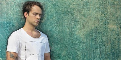 Learn to Meditate in Half a Day - Broadstairs