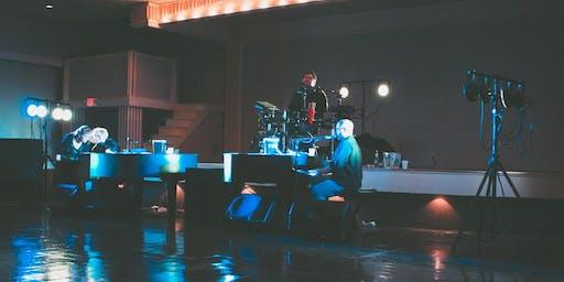 Keystone Keys Dueling Pianos - Ethnic Fest