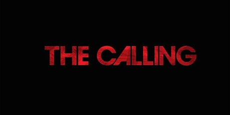 The Calling | The 1865 tickets