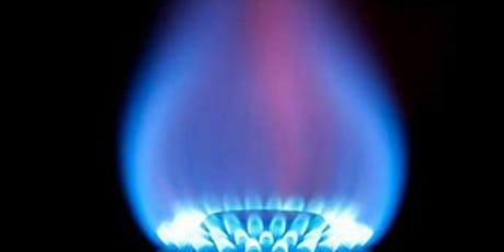 Energy Job Search Team tickets