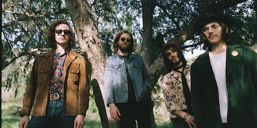Triptides, Satisfiers of Alpha Blue, New Tree at 529