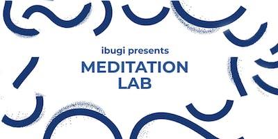 Meditation Lab