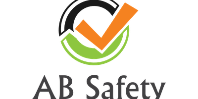 SafePass Training Course Dundalk 5th October