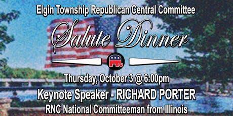 ETRCC 55th Annual Salute Dinner tickets