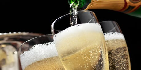 Sparkling & Sweet, The Decadent Wines of the Season - Oakridge tickets