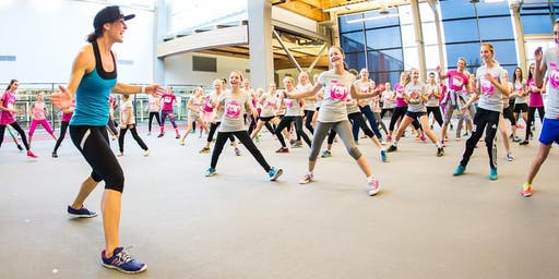 Anchorage 2019 - Fast and Female Champ Chat