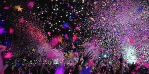 Project Δ Purple ::: a St. Augustine Teen LGBTQ+ Dance...