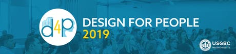Design 4 People Conference tickets