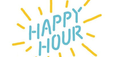 8/21/19 PNG Ahwatukee – FREE Happy Hour Networking Event