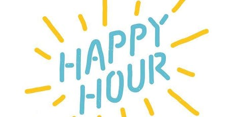8/21/19 PNG Ahwatukee - FREE Happy Hour Networking Event tickets