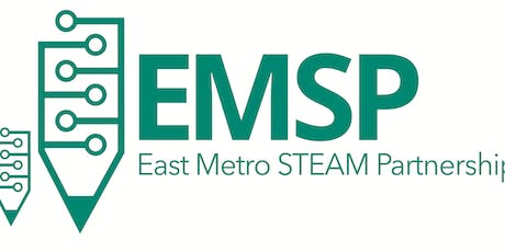 November EMSP Action Team Workshop tickets