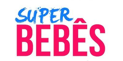 Super Bebes