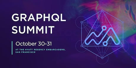 GraphQL Summit 2019 tickets