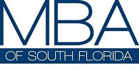 MBA Video Marketing Luncheon tickets