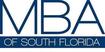 MBA Video Marketing Luncheon
