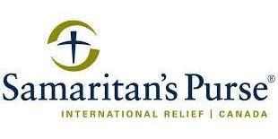 Roots Homeschool - Samaritan's Purse Warehouse Tour