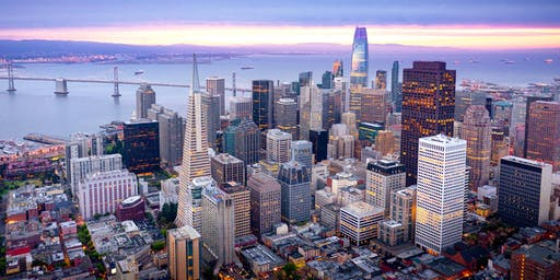 2019 Bay Area Bankruptcy Judges' Conference