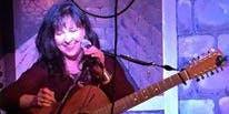 Denise Baldwin - Ethnic Fest