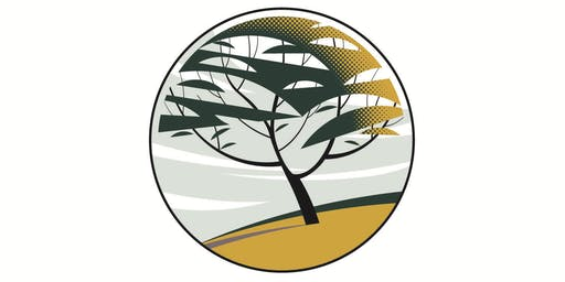 2019 Fall SC Arborist Workshop