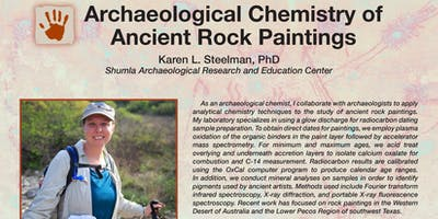Chemistry_And_Archeology
