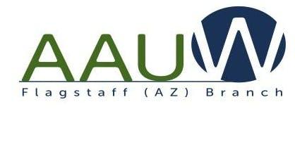 Flagstaff AAUW Fall Scholarship Luncheon and Workshop