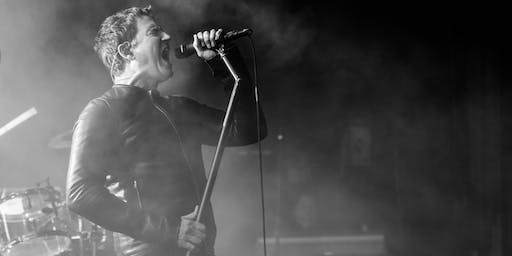 Third Eye Blind- Screamer Tour 2019