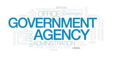 Government Agencies and Public Safety Career Fair