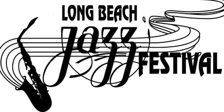 Vendors Needed! Food and Merchandise for 2020 Long Beach Jazz Festival tickets