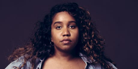 Desiree McKenzie Truth As You Know It: A Writing Workshop & Poetry Reading tickets