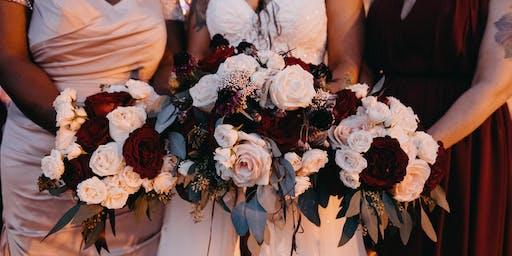 Wedding Planning for 2020 | Flowers & Decor