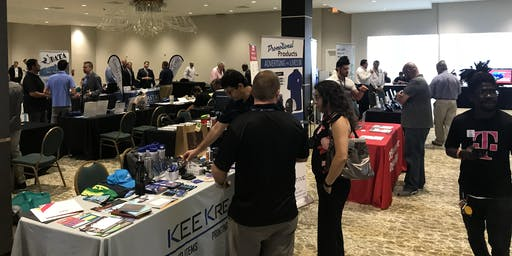 Palm Beach Business Expo West Palm Beach FREE VIP TICKET