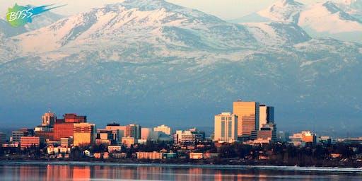 BOSS Anchorage R&R Trip