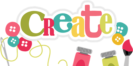 Craft Workshop for Adults tickets