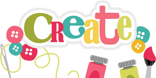 Craft Workshop for Adults