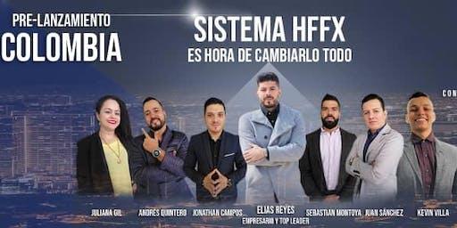 GANA DINERO MIENTRAS DUERMES CON HFFX