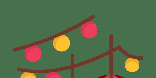 Mid Autumn Festival for Families