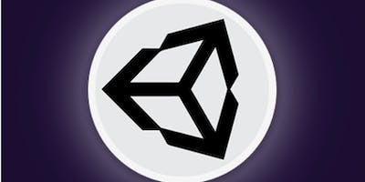 Beginning Game Development with Unity(Monday 9/23 & Wednesday 9/25 6:00pm - 8:00pm)