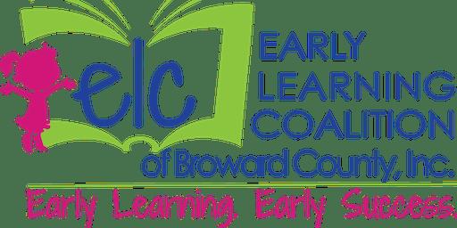 Serie Español de 3 Semanas: Conjunto de herramientas para maestros preescolares para prevenir la expulsión Preschool Teacher Toolkit for Preventing Expulsion Part 3