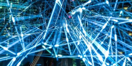La cybersécurité à l'ère des systèmes connectés! billets
