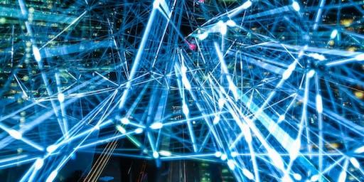 La cybersécurité à l'ère des systèmes connectés!