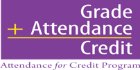 Veteran Secondary Administrator Attendance for Credit Training- September 16 and 17, 2019