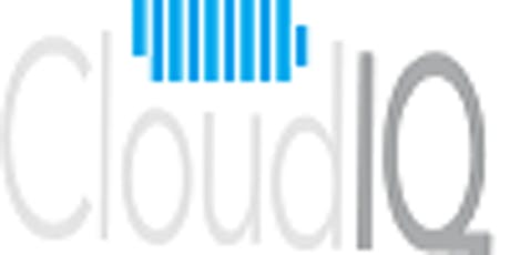 CloudIQ: The Fitness Tracker for Your Storage Environment tickets