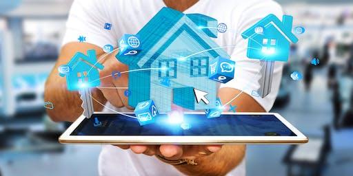 Smart Start Homebuyer Event Tampa (Spanish)