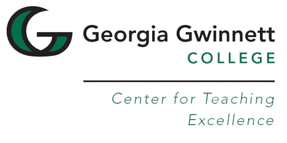 Ggc Calendar 2020 SBA Writing Spaces (by invitation only) Tickets, Fri, Mar 27, 2020